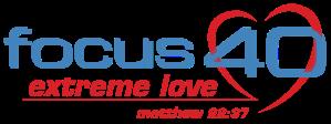 focus40logo2013-color