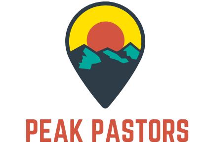 [Original size] PEAK PASTORS-4