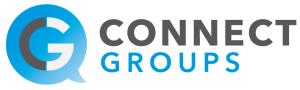 connect groups logo concept final-02